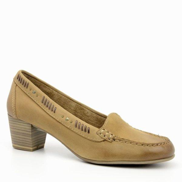 4551503f56ae2 DAMSKIE | Buty Damskie, Męskie, Dziecięce | Internetowy sklep z obuwiem #8